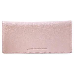🆕❤️AIMEE KESTENBERG Marietta Pink Wallet